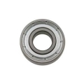 WHEEL BEARING  17mm
