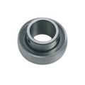 BEARING FOR 25mm REAR AXLE