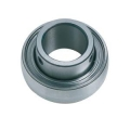 BEARING FOR 40mm REAR AXLE