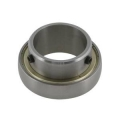 BEARING FOR 50mm REAR AXLE   80mm OUTER DIAMETER