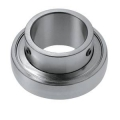 BEARING FOR 50mm REAR AXLE    90mm OUTER DIAMETER
