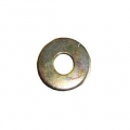 WASHER M6X20MM  (10 PCS.)