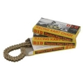 Chain DID T 219 G & G / DHA 108 Chain-Links